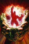 may090499d Incredible Hulk #600 REVIEW