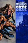 nov090424 Wednesday New Releases: Siege, Blackest Night, Solomon Kane