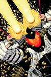 oct080098d ComicList for 12/24/2008