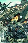 oct080201d ComicList for 12/24/2008