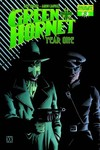 sep100943 New Feb. 16 Comic Book Previews From Dynamite Entertainment