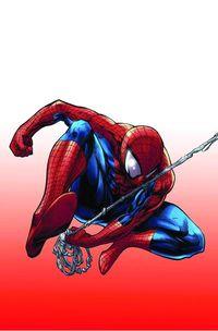 JUL090535 ComicList: Marvel Comics for 09/23/2009