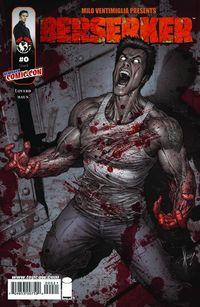 apr090421d ComicList: Image Comics for 04/21/2010