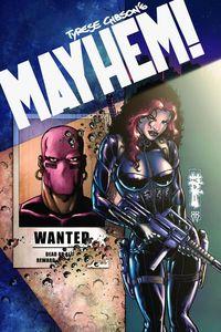 aug090358 ComicList: Image Comics for 11/04/2009