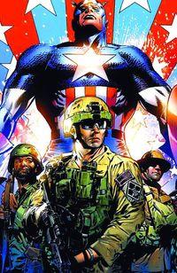 aug090462 ComicList: Marvel Comics for 10/07/2009