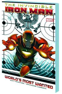 aug090571 ComicList: Marvel Comics for 10/28/2009