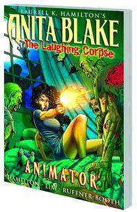 aug090577 ComicList: Marvel Comics for 10/28/2009