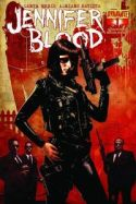 dec100864 New Feb. 16 Comic Book Previews From Dynamite Entertainment