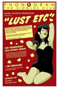 feb092427d ComicList: Image Comics for 11/11/2009