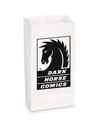 gbagdh $.50 Dark Horse Grab Bag Comics