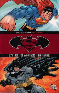 jul090239 ComicList: DC Comics for 09/30/2009