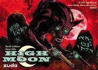 jul090259 ComicList: DC Comics for 09/30/2009