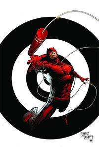 jul090494d ComicList: Marvel Comics for 09/16/2009