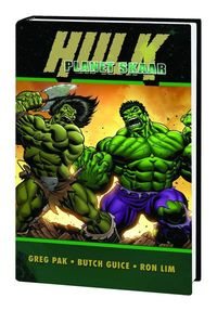 jul090591 ComicList: Marvel Comics for 09/16/2009