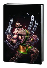 jul090596 ComicList: Marvel Comics for 09/23/2009