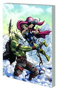 jul090615 ComicList: Marvel Comics for 09/23/2009
