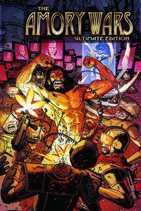 mar100784 ComicList: BOOM! Studios for 08/04/2010