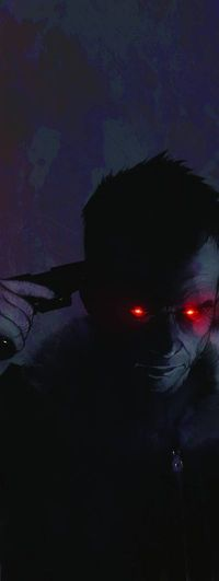may090397d Top Cow announces new plans for Impaler series