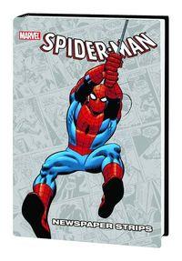 may090572d ComicList: Marvel Comics for 10/28/2009