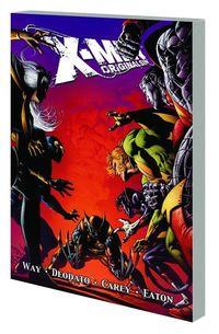 may090605d ComicList: Marvel Comics for 08/05/2009