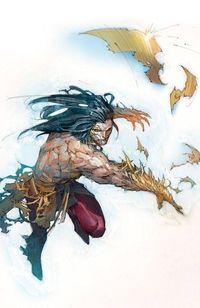 oct120519 ComicList: Image Comics for 02/13/2013