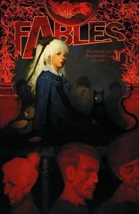 sep090225 ComicList: DC Comics for 11/11/2009