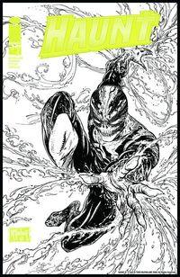 sep090273 ComicList: Image Comics for 11/04/2009