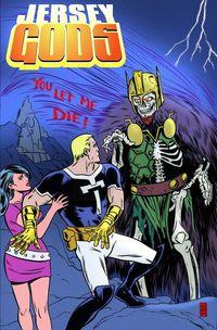 sep090336 ComicList: Image Comics for 11/11/2009