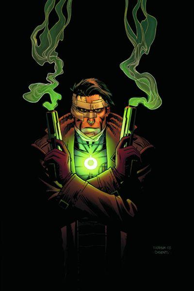 Detective Comics #852