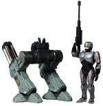 356455_001 Robocop Book and Figure Set Exclusively at TFAW.com by Josh@TFAW