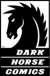 DarkHorse SDCC 2010 Dark Horse Panel With Gerard Way