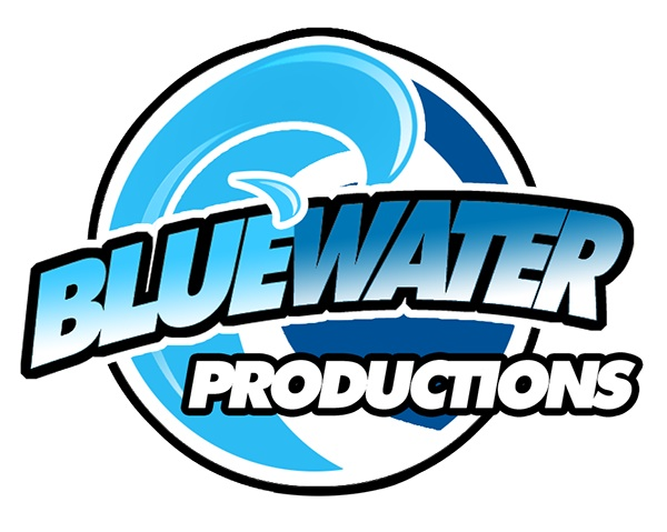 bluewaterprodlogo Bluewater supports the SDCC/CBLDF Auction