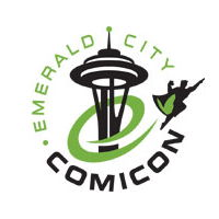 emeraldcity ECCC '10: John Layman Talks Chew and What Comes Next