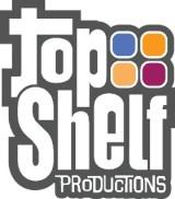 topshelf TFAW Interviews Leigh Walton for Top Shelf Month