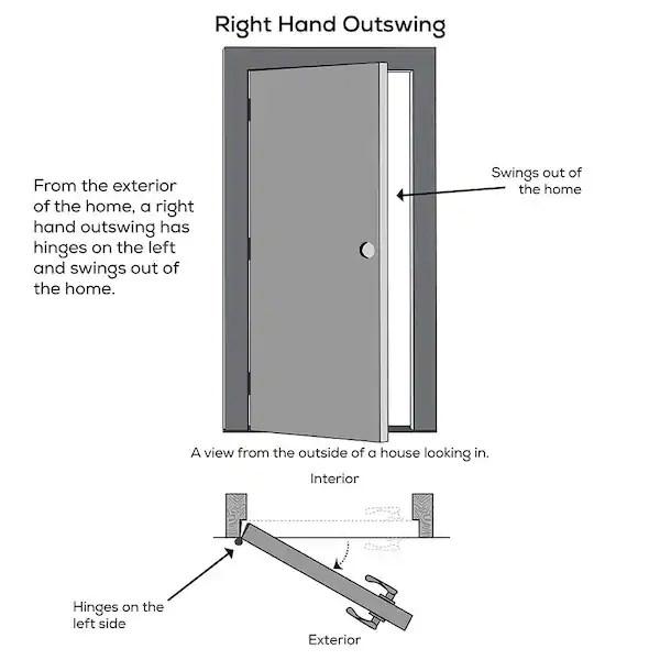 primed mmi door steel doors with glass z0364693r 4f 600