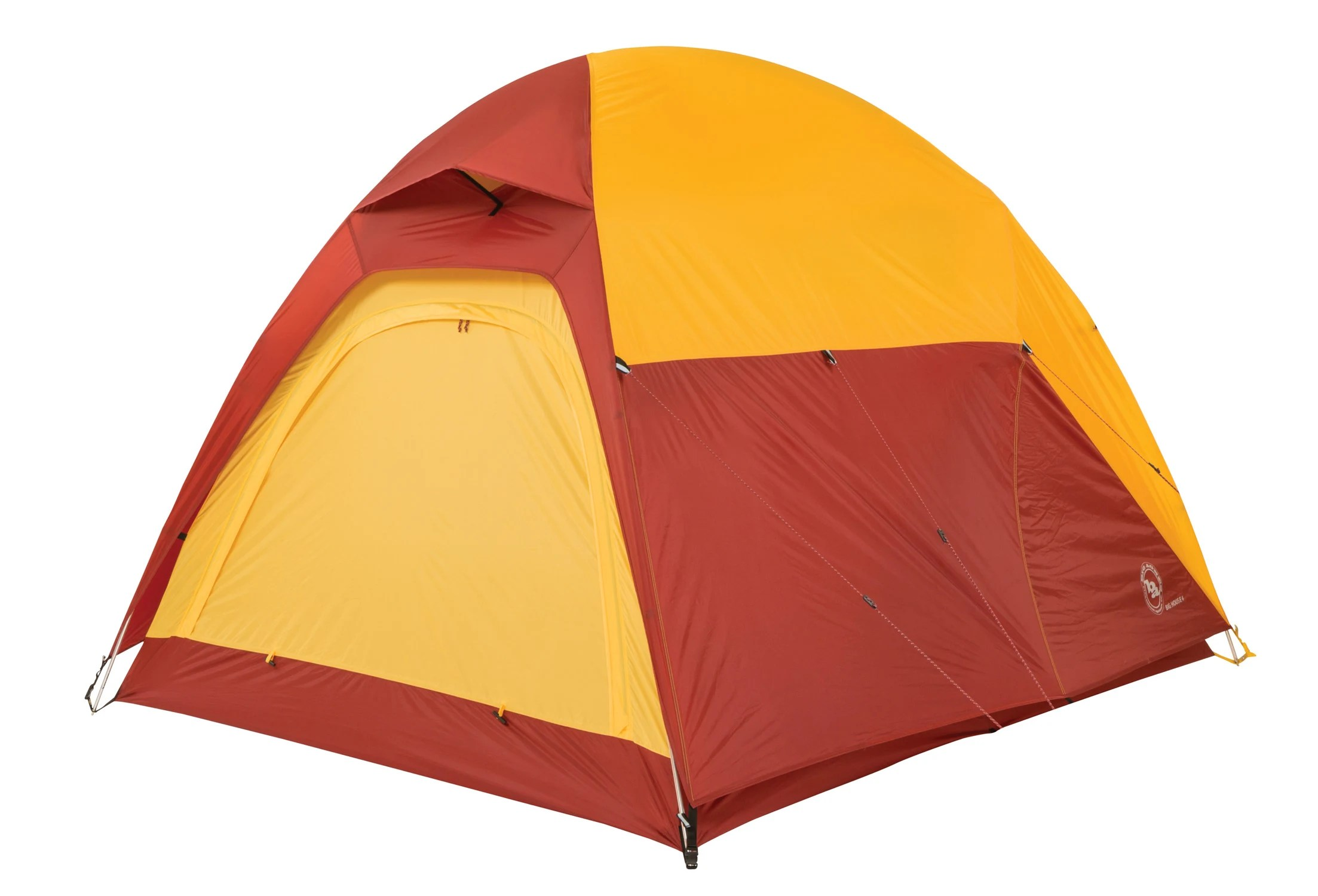 Tents Big 5 Best Tent 2017  sc 1 st  Best Tent 2018 : tents at big 5 - memphite.com
