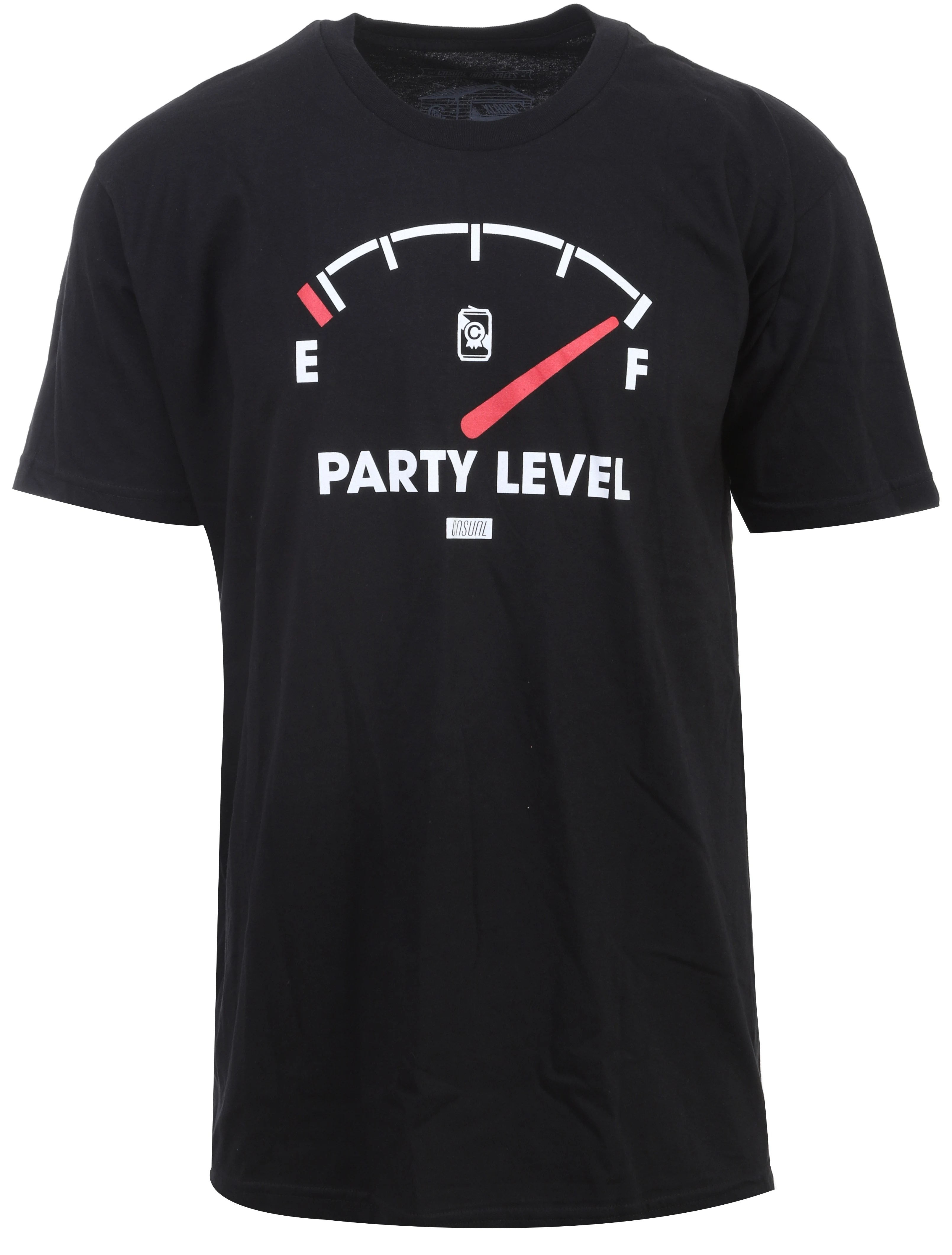 T Shirt Party