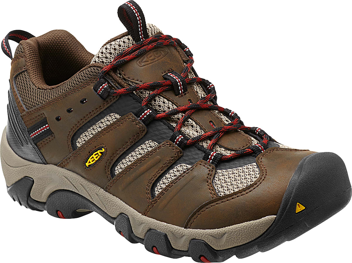 Closeout Keen Sale