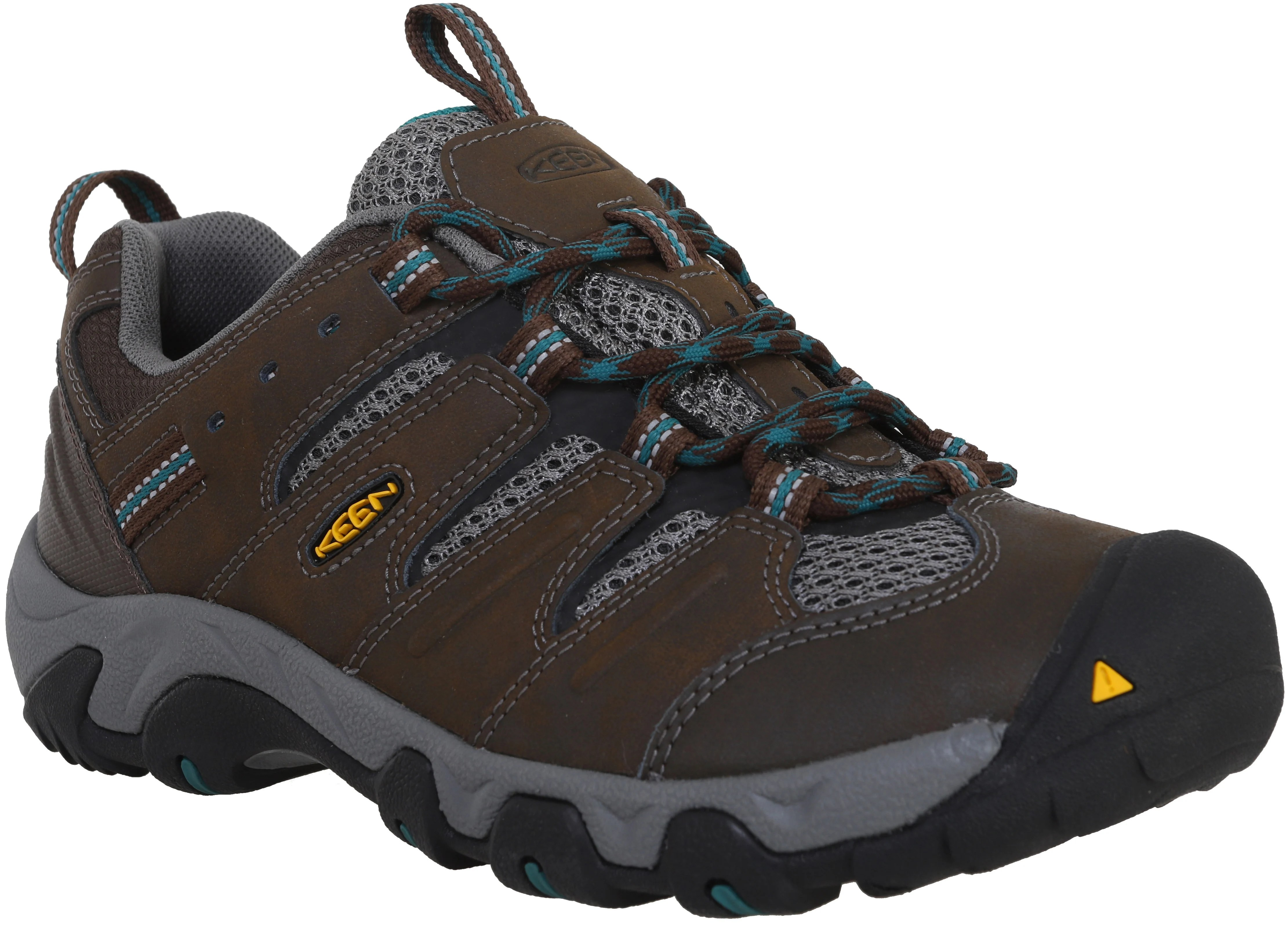 Keen Shoes Sizing