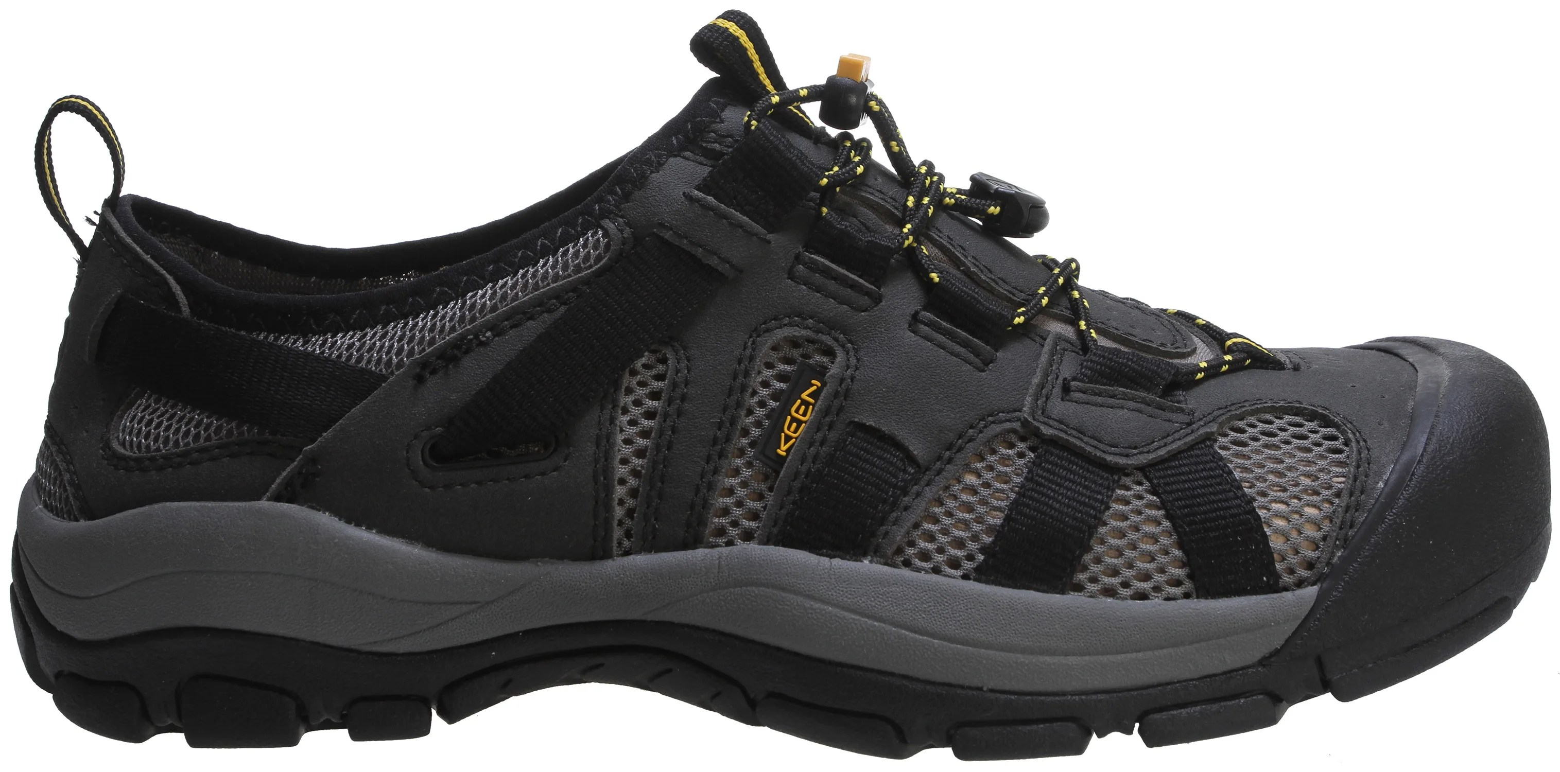 Keen Water Shoes Sale