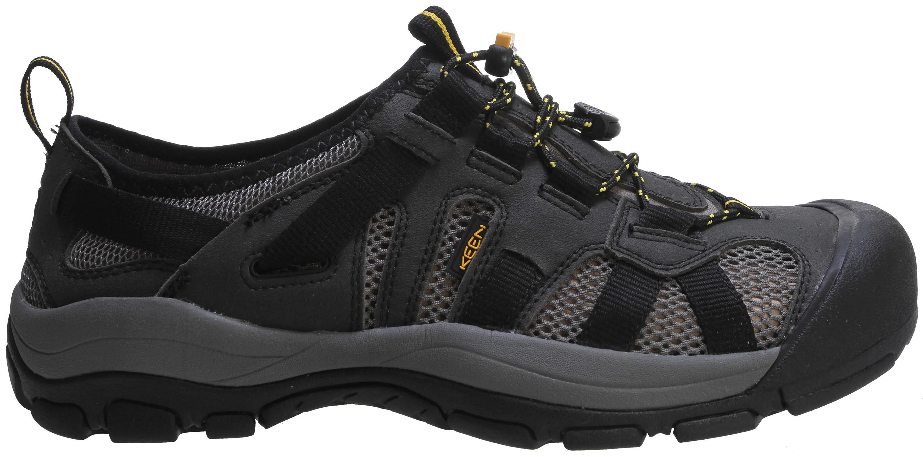 Keen Hiking Shoes Sale