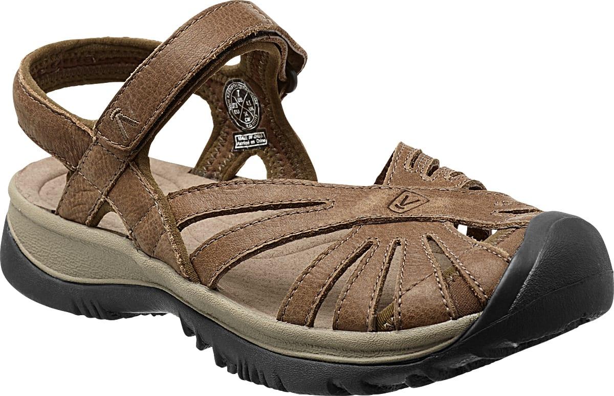 Keen Mens Walking Sandals