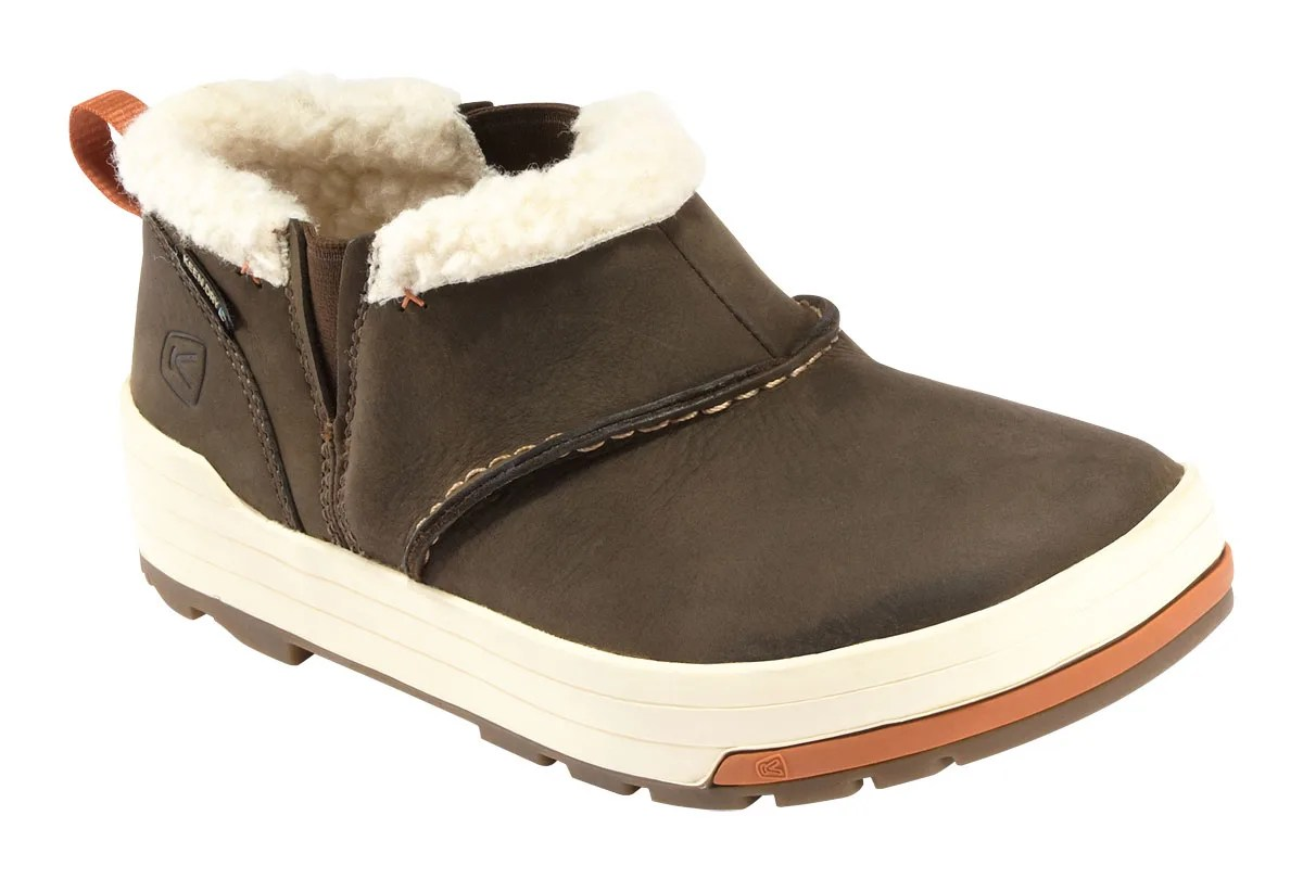Keen Winter Shoes