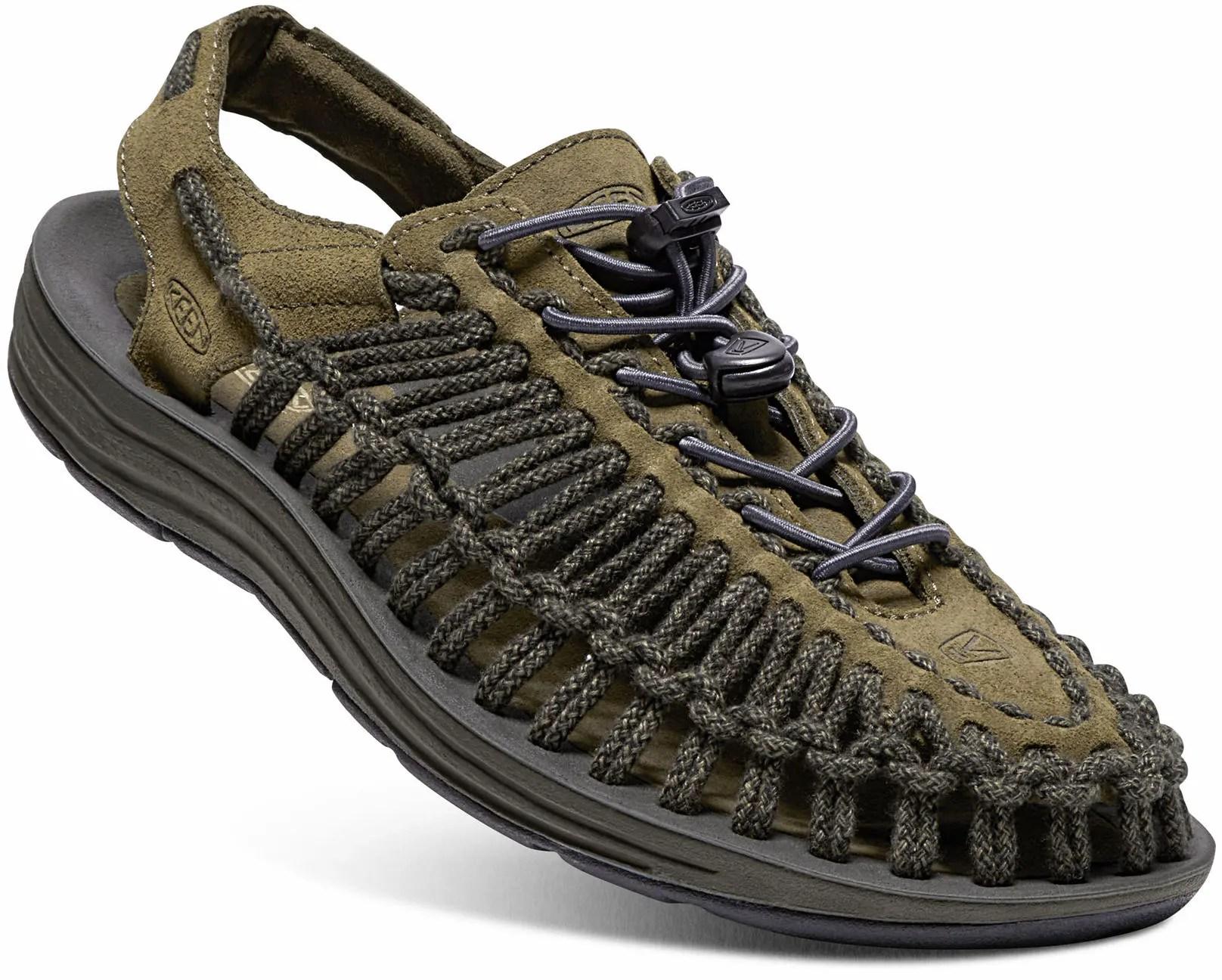 Keen Type Sandals