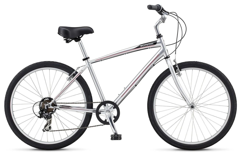 Schwinn Sierra 2 Bike