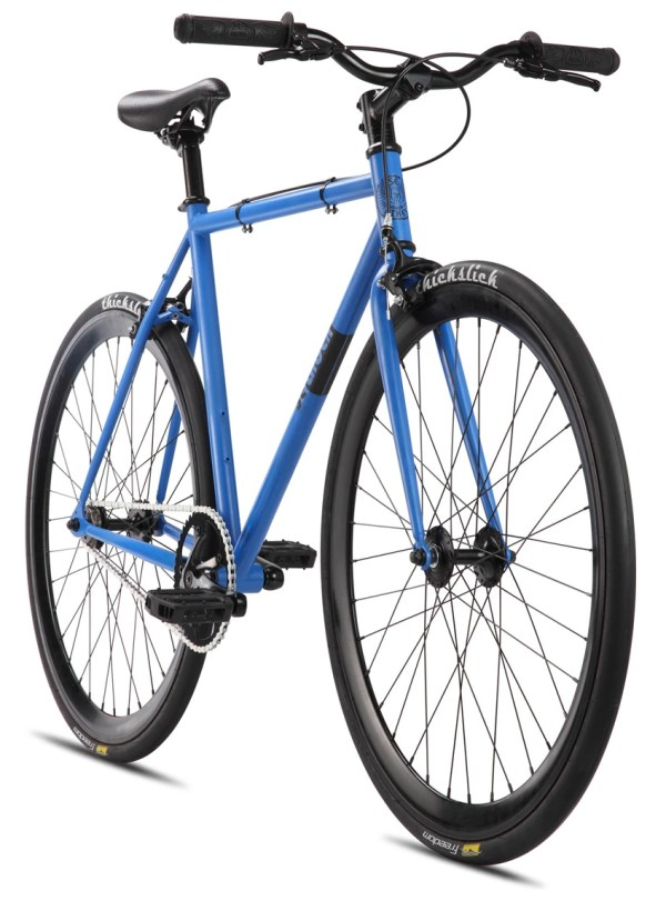 SE Lager Bike