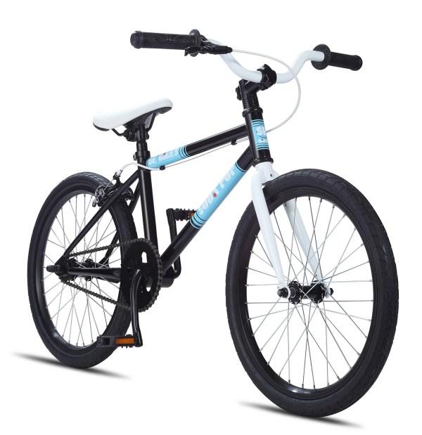 SE Soda Pop 20 BMX Bike