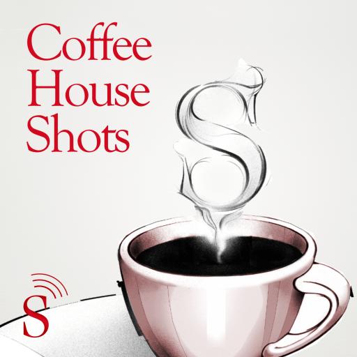 Coffee House Shots