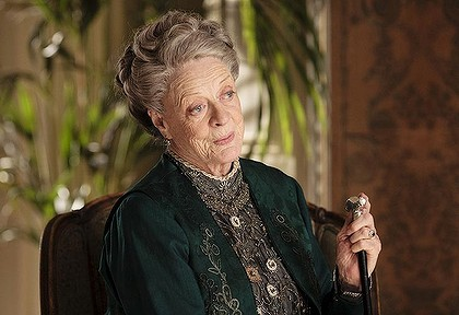 https://i1.wp.com/images.theage.com.au/2012/06/08/3360436/downtonabbey_main-420x0.jpg