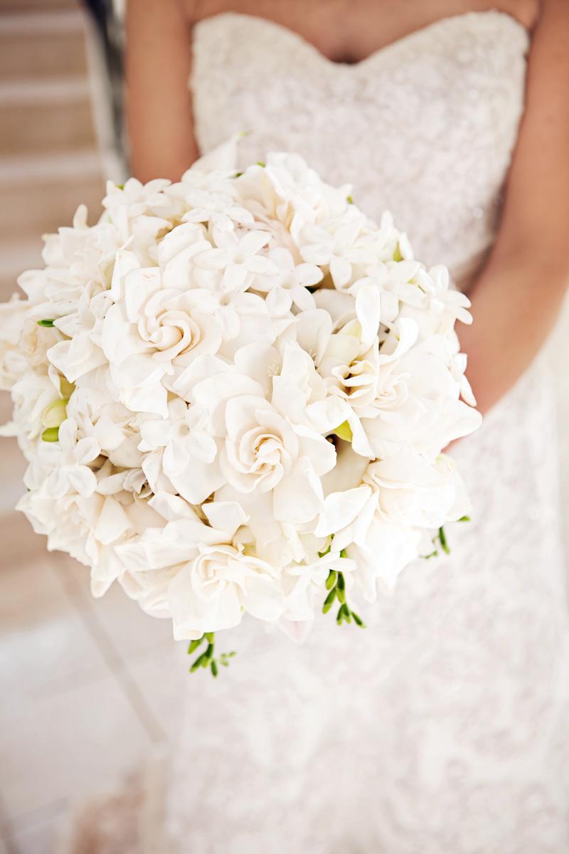 Wedding Attire Options